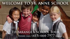 Arrange a School Tour