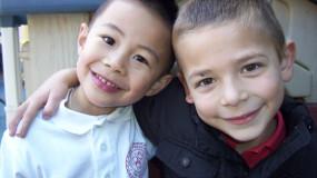 St. Anne Preschool & Pre-K Programs