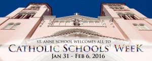 catholicschoolsweek2016