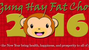 Gung Hay Fat Choy 2016